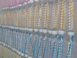 Plastic Water Bottles Free Stock Photo