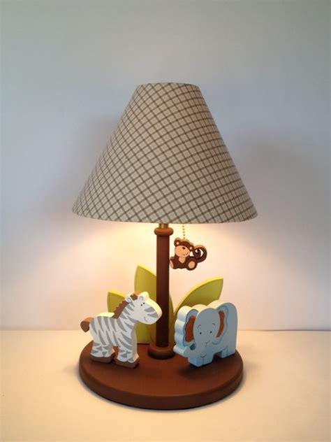Kids Room Breathtaking Desk Lamps For Kids Rooms Lamps