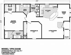 Inspirational Cavco Homes Floor Plans