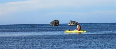 Wilks Bay, Luxury Resort in Port Antonio Jamaica