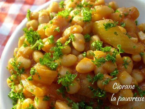 cuisiner les haricots blancs secs cuisiner des flageolets frais 28 images fresh image of