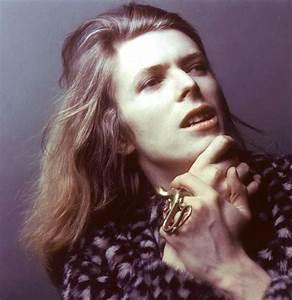 David Bowie illuminati Sacrifice, Blackstar Album Secret ...