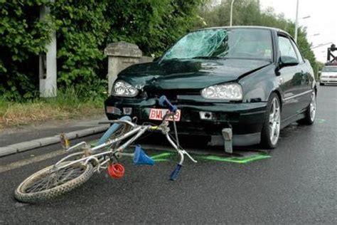 si鑒e auto obligatoire assurance auto puis je remplir un constat si j ai un avec un cycliste ou un piéton
