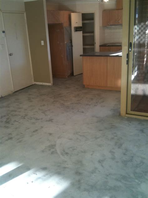 cork flooring removal tile removal floor removal in perth