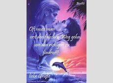 Spruch Profilbild Facebook BilderGB BilderWhatsapp