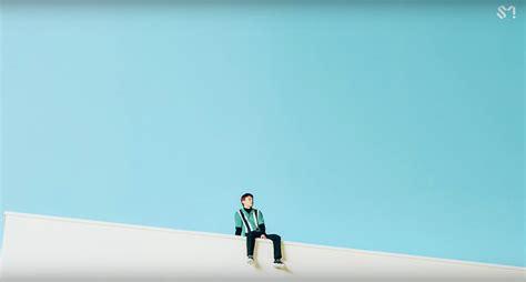 kpop wallpapers kpop desktop wallpaper exo