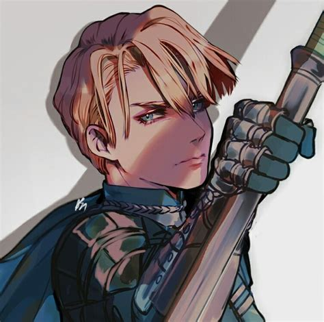 Ready to drag the ashen wolves out of the sewer. Dimitri | Fire emblem, Fire emblem characters, Fire emblem heroes