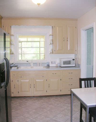 how to paint kitchen cabinets step by step painting your kitchen cabinets is easy just follow our