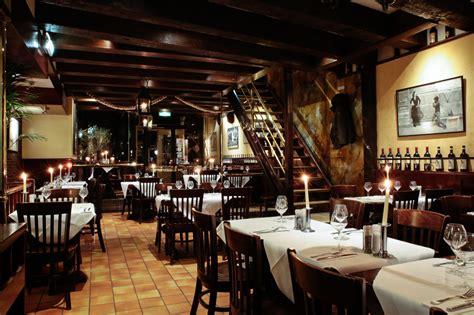david casas amsterdam top 7 must visit restaurants blog studocu