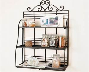 kitchen storage pantry cabinet amazon kitchen storage With kitchen cabinets lowes with candle dish holder