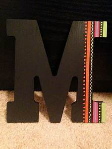 Best 25 paint wooden letters ideas on pinterest painted for Greek letters purchase