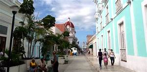 Cuban Tourism Boom as January Sees 15% Increase in Foreign ...