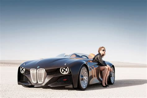 luxury cars for women ealuxe com