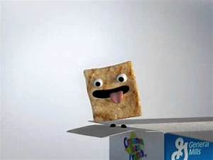 Cinnamon Toast Crunch High Dive YouTube - YouTube