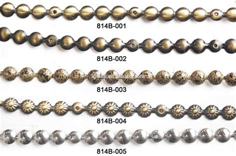 Upholstery Nail Heads Wholesale by Cheap Wholesale Antique Fastener Decorative Nail Heads For