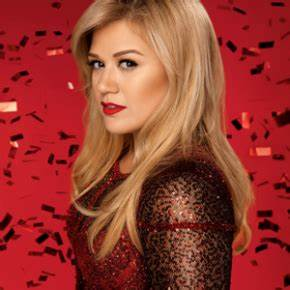 D In Red HD Wallpaper Background Images