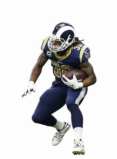 Gurley Todd Wallpapers Cowboys Somewhat Exploded Kept