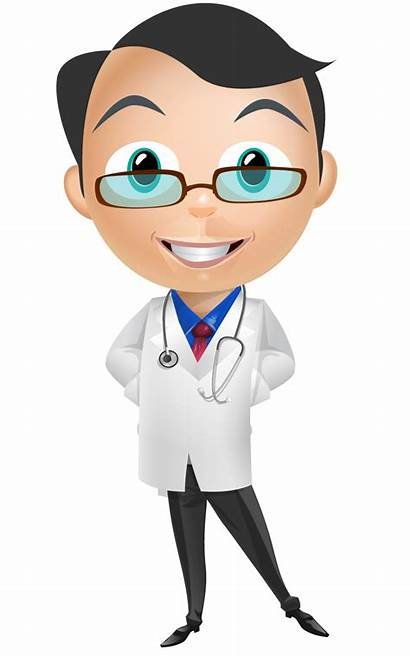 Doctor Clipart Clip Female Clipground Type