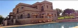 Maison Au Maroc : la maison du chameau maison d 39 h te et balade chameau ~ Dallasstarsshop.com Idées de Décoration
