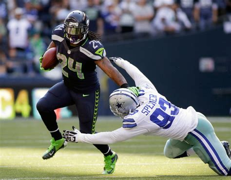 seattle seahawks  st louis rams  stream  nfl