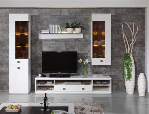 interior design  indian tv units google search room