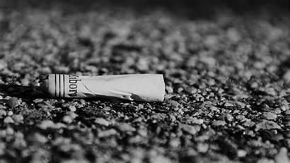 Smoke Cigarette Smoking Cigar Cigarettes Wallpapers Cigars
