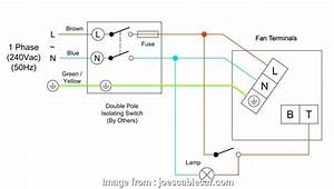 How To Wire A Light Switch Timer Best Wiring Diagram Light