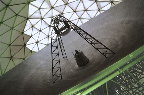 Fraunhofer researchers investigate impending re-entry of ...