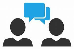 Site De Discussion : discussion forum icon free icons ~ Medecine-chirurgie-esthetiques.com Avis de Voitures