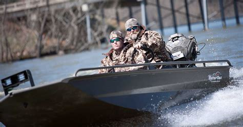 Gator Tail Duck Boats by Duck Boats Waterfowl Boats Mud Motors And Outdoor Gear