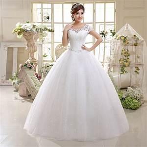 online buy wholesale korean wedding dress from china With korean wedding dress