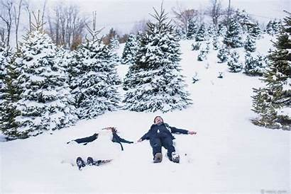 Snow Winter Carolina Boone North Matthew Please