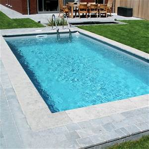 Tarif Piscine Enterrée : tarif piscine desjoyaux 8x4 couverture immerge with tarif ~ Premium-room.com Idées de Décoration