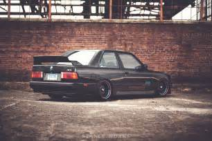 bmw e30 models bmw e30 stanced reviews prices ratings with various photos