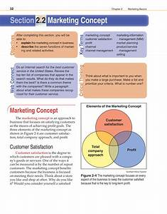 Marketing Dynamics  3rd Edition Page 32