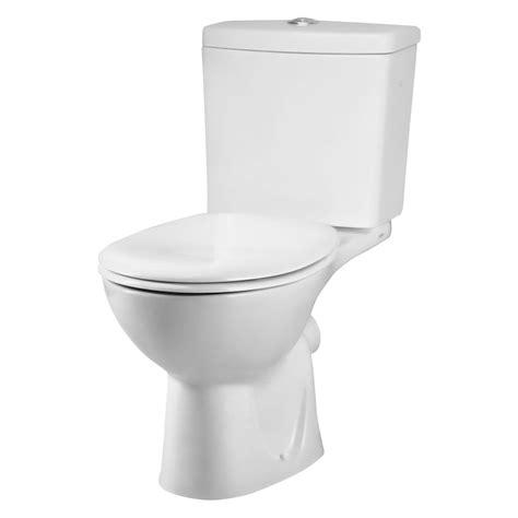 vitra toilette layton toilet and basin bathroom suite vitra vipk144