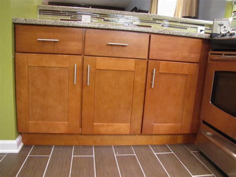 what are shaker cabinets autumn shaker kitchen cabinets modern philadelphia