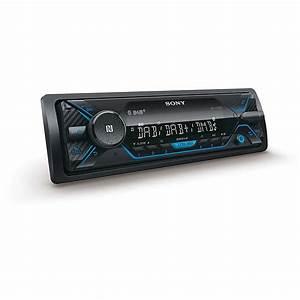 Sony Autoradio Bluetooth : sony dsx a510kit autoradio bluetooth ingresso usb aux 4 x ~ Jslefanu.com Haus und Dekorationen