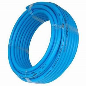 Tube Per 16 : tube per nu bleu 16 mm 25 m castorama ~ Melissatoandfro.com Idées de Décoration