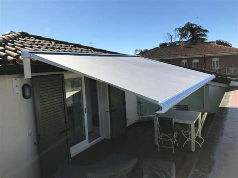 Tende Sole Pioggia by Tende Per Esterni Per Pioggia Tende Da Sole Tende Da