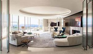 The, Top, 10, Interior, Designers, In, Los, Angeles