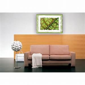 Abstrakte Bilder Online Kaufen : naturbilder blumenfotos blume abstrakte bilder blatt ~ Bigdaddyawards.com Haus und Dekorationen