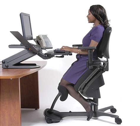 standing desk lower back pain how to properly use your ergonomic office chair to fight