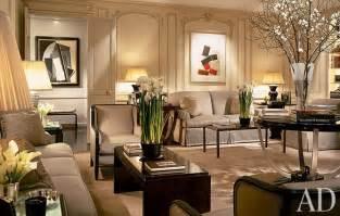 deco home interiors deco inspired home decor