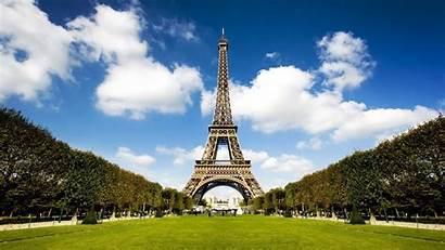 Paris Desktop Imagebank Wallpapers Zoom Travel Tower