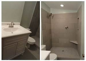 Drywall bathroom 28 images bathroom drywall 28 images for Bathroom drywall code
