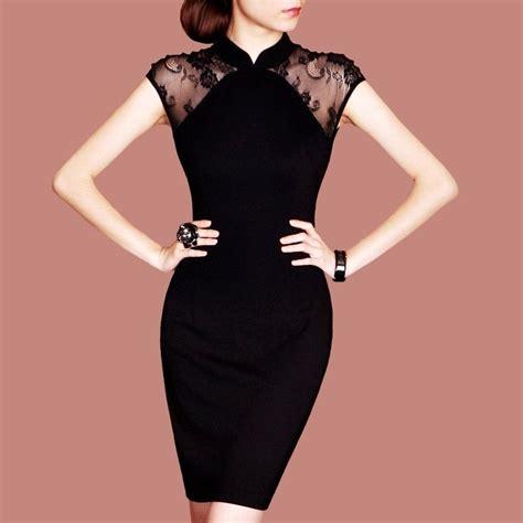 30 Luxury Womens Elegant Dresses Playzoacom