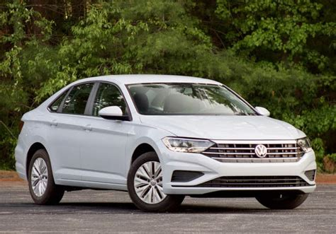 2010 Volkswagen Jetta Reviews And Rating