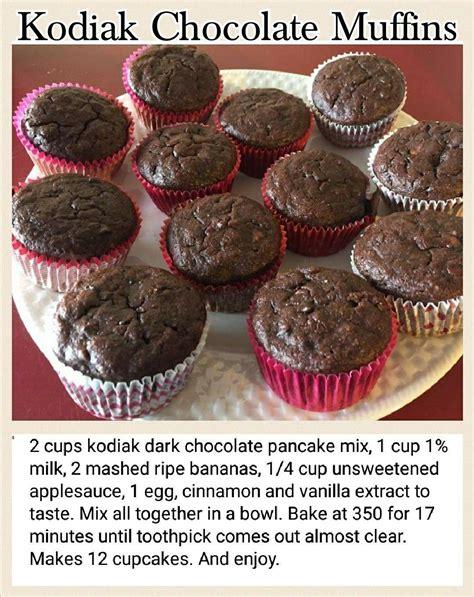 kodiak cakes dark chocolate recipes casaruraldavinacom