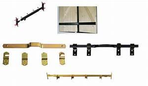 barre de securite pour volet battant les differentes With barre de sécurité pour portes de garage 2 4 vantaux